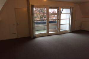 Te huur: Appartement Waalstraat, Eindhoven - 1