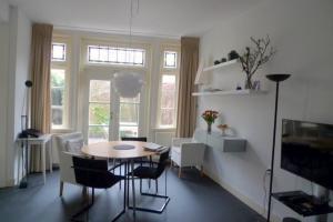 Bekijk appartement te huur in Leiden Zeemanlaan, € 1400, 81m2 - 340414. Geïnteresseerd? Bekijk dan deze appartement en laat een bericht achter!