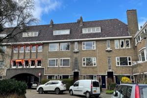 For rent: Room De Ranitzstraat, Groningen - 1