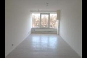Bekijk kamer te huur in Utrecht Gloriantdreef, € 315, 20m2 - 292893. Geïnteresseerd? Bekijk dan deze kamer en laat een bericht achter!