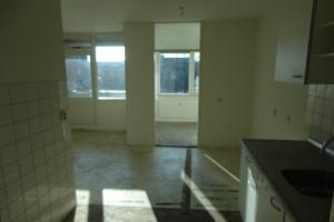Bekijk appartement te huur in Maastricht Kasteel Aldengoorstraat, € 636, 42m2 - 375656. Geïnteresseerd? Bekijk dan deze appartement en laat een bericht achter!