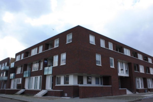 View apartment for rent in Den Bosch Dommelstraat, € 1130, 84m2 - 372605. Interested? check out this apartment and leave a message!