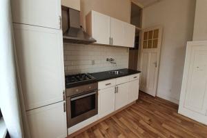 Te huur: Appartement Jasmijnstraat, Den Haag - 1