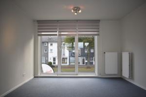 Te huur: Appartement Burgemeester van Hooffln, Veldhoven - 1