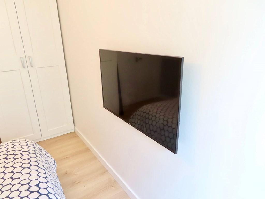Te huur: Appartement Gevers Deynootweg, Den Haag - 22
