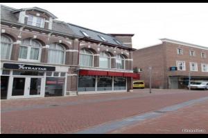 Bekijk kamer te huur in Apeldoorn Hoofdstraat, € 415, 25m2 - 315079. Geïnteresseerd? Bekijk dan deze kamer en laat een bericht achter!