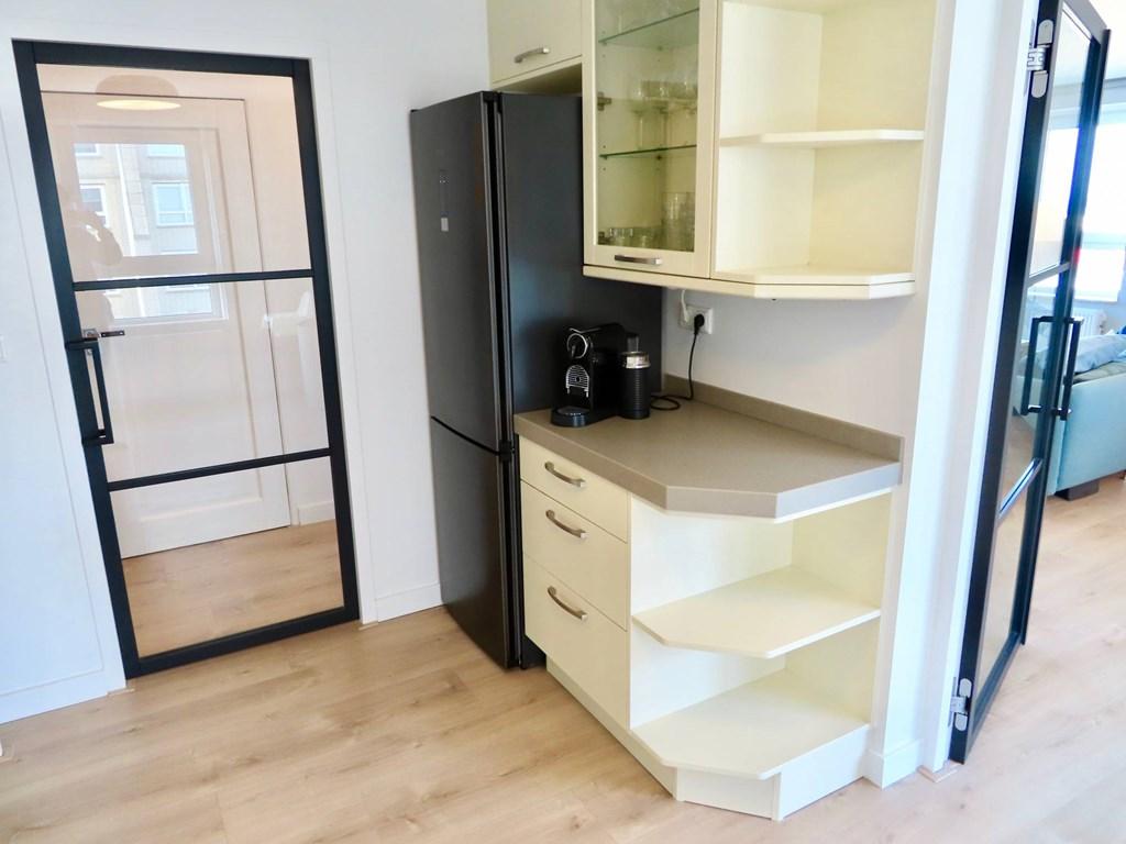 Te huur: Appartement Gevers Deynootweg, Den Haag - 12