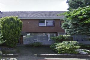 Te huur: Kamer Meijhorst, Nijmegen - 1