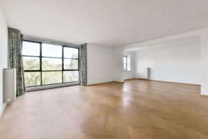 Te huur: Appartement Afroditekade, Amsterdam - 1