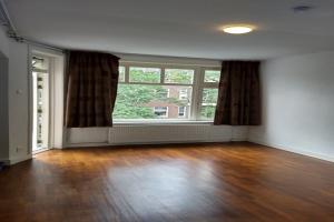 Te huur: Appartement Baetostraat, Amsterdam - 1