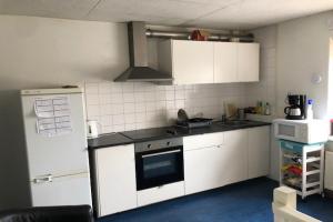 Bekijk appartement te huur in Hoofddorp Kruisweg, € 1300, 95m2 - 388672. Geïnteresseerd? Bekijk dan deze appartement en laat een bericht achter!