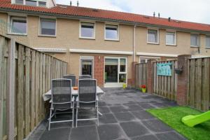 Bekijk woning te huur in Veldhoven Dieze, € 1495, 100m2 - 370783. Geïnteresseerd? Bekijk dan deze woning en laat een bericht achter!