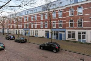 Bekijk appartement te huur in Rotterdam Atjehstraat, € 1100, 74m2 - 352989. Geïnteresseerd? Bekijk dan deze appartement en laat een bericht achter!