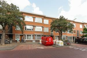 Te huur: Appartement Vreeswijkstraat, Den Haag - 1