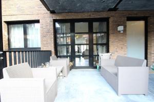 Te huur: Appartement Vredenburg, Utrecht - 1