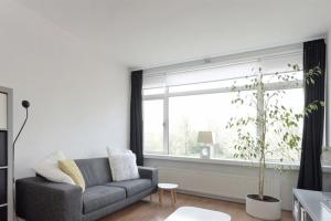 For rent: Apartment Prinses Beatrixlaan, Voorburg - 1
