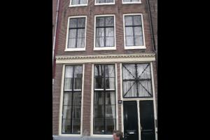 Bekijk appartement te huur in Amsterdam Prinsengracht, € 2750, 90m2 - 299829. Geïnteresseerd? Bekijk dan deze appartement en laat een bericht achter!