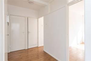 For rent: Apartment van Viandenstraat, Vlaardingen - 1