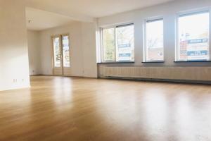 For rent: Apartment de Kempenaerstraat, Oegstgeest - 1