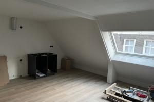 Te huur: Appartement Langestraat, Nijkerk Gld - 1