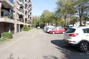 View apartment for rent in Rijswijk Zh Dr H. Colijnlaan, € 1200, 100m2 - 353244. Interested? check out this apartment and leave a message!