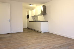 View apartment for rent in Apeldoorn Hoofdstraat, € 804, 64m2 - 382895. Interested? check out this apartment and leave a message!