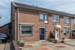 Bekijk woning te huur in Dordrecht Kinkelenburg, € 1050, 106m2 - 354192. Geïnteresseerd? Bekijk dan deze woning en laat een bericht achter!