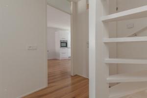 Te huur: Appartement S.O.J. Palmelaan, Groningen - 1