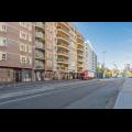 Bekijk appartement te huur in Eindhoven Stationsweg, € 1500, 99m2 - 358278. Geïnteresseerd? Bekijk dan deze appartement en laat een bericht achter!