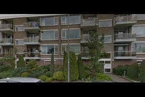 Bekijk appartement te huur in Rotterdam Karl Marxstraat: Appartement - € 850, 85m2 - 304043