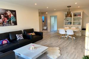 Bekijk appartement te huur in Amstelveen Meander, € 1750, 85m2 - 391942. Geïnteresseerd? Bekijk dan deze appartement en laat een bericht achter!