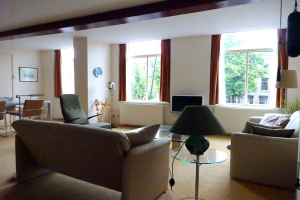View apartment for rent in Leiden Rapenburg, € 1495, 91m2 - 396741. Interested? check out this apartment and leave a message!