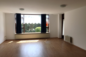 View apartment for rent in Arnhem Schepen Ketelhoethof, € 795, 75m2 - 374285. Interested? check out this apartment and leave a message!