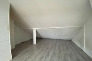 Te huur: Kamer Johan de Wittlaan, Arnhem - 1