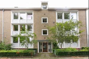Bekijk appartement te huur in Hilversum Diependaalselaan, € 1095, 76m2 - 292790. Geïnteresseerd? Bekijk dan deze appartement en laat een bericht achter!
