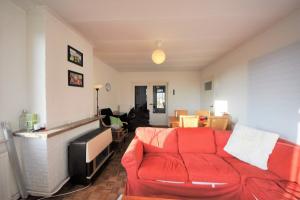 Bekijk appartement te huur in Breda Boeimeerlaan, € 900, 72m2 - 365998. Geïnteresseerd? Bekijk dan deze appartement en laat een bericht achter!