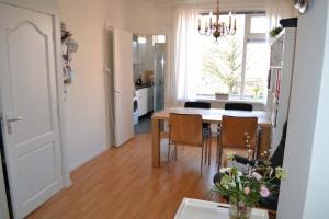 Bekijk studio te huur in Groningen Jan van Galenstraat, € 595, 32m2 - 293000. Geïnteresseerd? Bekijk dan deze studio en laat een bericht achter!