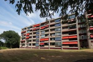 Bekijk appartement te huur in Berg En Dal Oude Kleefsebaan, € 1095, 86m2 - 369834. Geïnteresseerd? Bekijk dan deze appartement en laat een bericht achter!