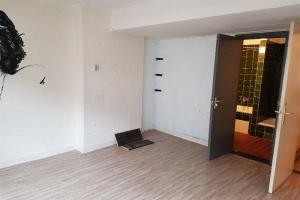 Bekijk studio te huur in Den Bosch Schilderstraat, € 565, 20m2 - 395419. Geïnteresseerd? Bekijk dan deze studio en laat een bericht achter!