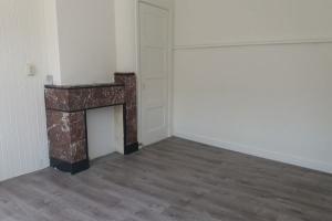 Bekijk appartement te huur in Rotterdam Bonaventurastraat, € 183, 48m2 - 370679. Geïnteresseerd? Bekijk dan deze appartement en laat een bericht achter!