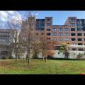 Te huur: Appartement Bellefroidlunet, Maastricht - 1