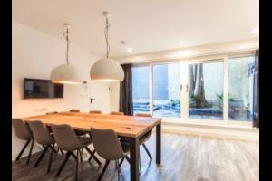 Bekijk appartement te huur in Utrecht Loeff Berchmakerstraat, € 2000, 105m2 - 289105. Geïnteresseerd? Bekijk dan deze appartement en laat een bericht achter!