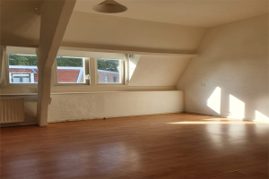 For rent: Apartment Bankastraat, Utrecht - 1