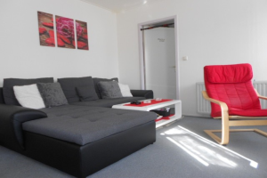 View apartment for rent in Tilburg Koestraat, € 850, 40m2 - 362905. Interested? check out this apartment and leave a message!