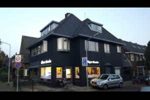 Bekijk kamer te huur in Hilversum Eemnesserweg, € 425, 16m2 - 331866. Geïnteresseerd? Bekijk dan deze kamer en laat een bericht achter!