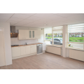 View apartment for rent in Haarlem Jan Gijzenkade, € 1000, 80m2 - 394226. Interested? check out this apartment and leave a message!