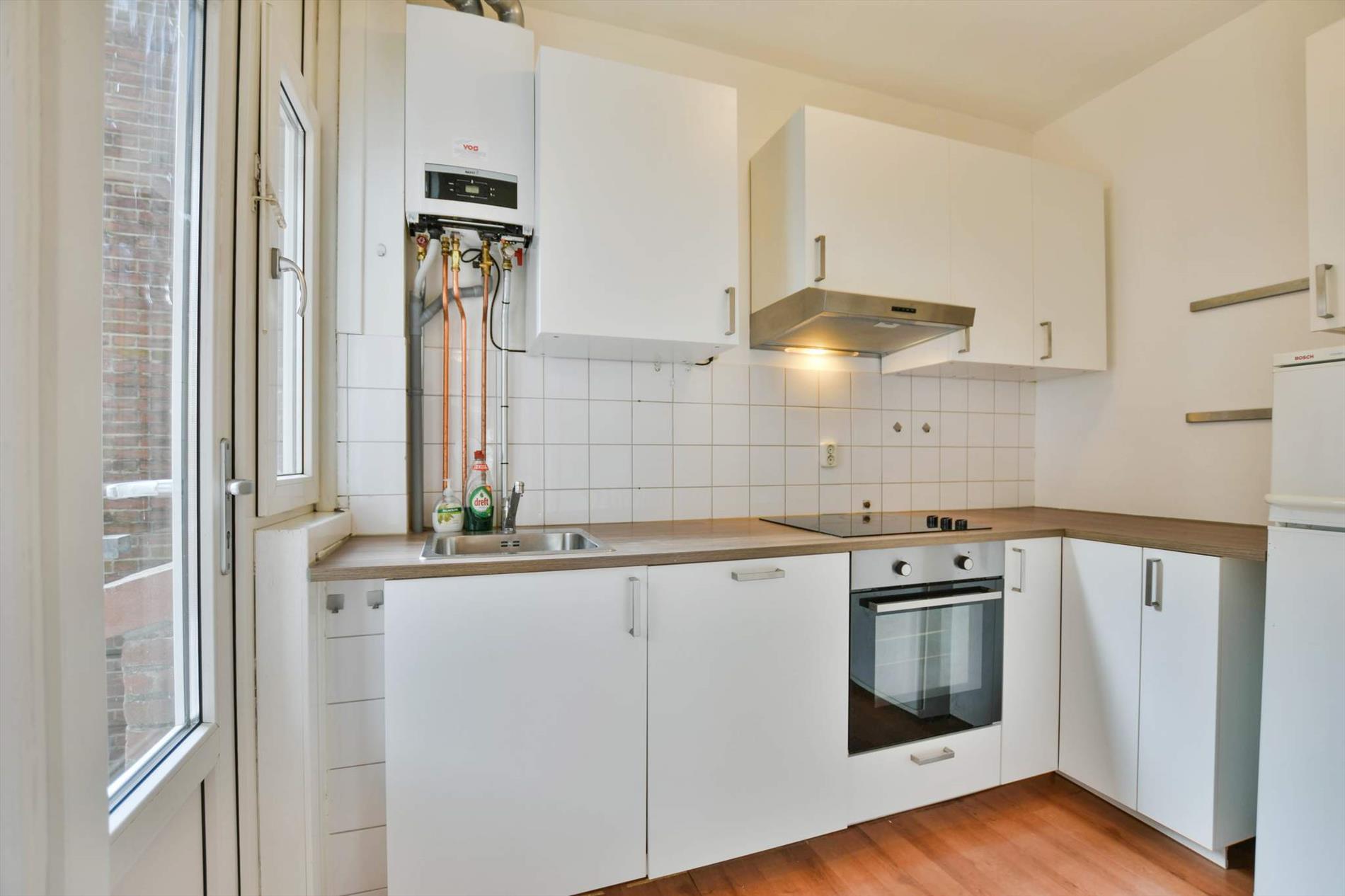 Te huur: Appartement Vrijheidslaan, Amsterdam - 11