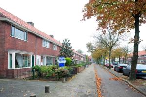 Bekijk woning te huur in Almelo Nachtegaalstraat, € 950, 105m2 - 366648. Geïnteresseerd? Bekijk dan deze woning en laat een bericht achter!