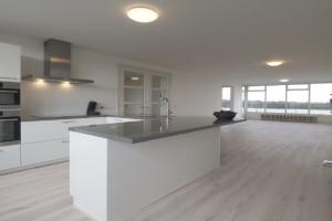Bekijk appartement te huur in Bilthoven Kruisbeklaan, € 1800, 109m2 - 372929. Geïnteresseerd? Bekijk dan deze appartement en laat een bericht achter!