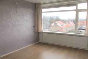 For rent: Apartment Huibert Pootlaan, Alkmaar - 1
